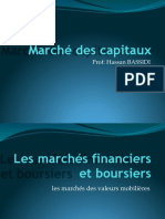 Cours MCP Partie II-1
