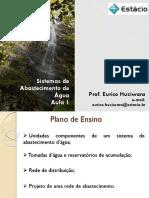 0Mananciais.pdf