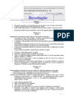 Res_ExameRec_07_MicroII - Cópia.pdf