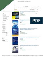 Kitaplar Ilk 2 Sayfa