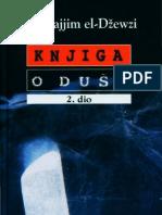 Knjiga o dusi 2.pdf