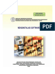 menginstalasi_software.pdf