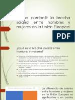 UE.pptx