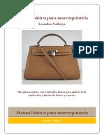 cuero y calzado gloria.pdf