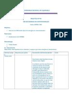 Informe de Ecologia Nº06