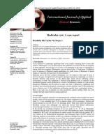 1-2-81.1.pdf