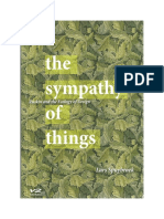 The_Sympathy_of_Things_Ruskin_and_the_Ec.pdf