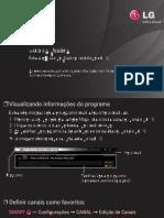NC4_HM_B_L01_2SU_161109_PORU (1)