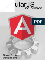 livro-angularJS-sample.pdf