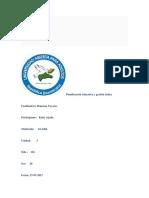 Tarea 3 de Planificacion Aulica (Autoguardado)