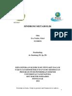 77128120-Referat-Sindrom-Metabolik.pdf