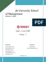 Target Imc (3)