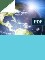 Conociendo el clima para preservar la vida (1).pdf