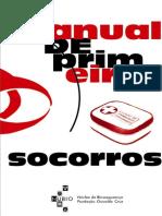 file-177091-manualdeprimeirossocorros-20160604-214812.pdf