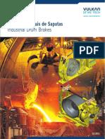 Freios de Sapata - Vulkan.pdf
