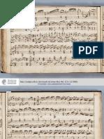 Haendel - Chaconne (Manoscritto).pdf