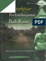 REFERENSI BUKU ARSITEKTUR BALI 2.pdf