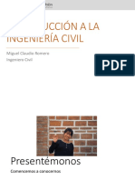 INTRO ING CIVIL  C-a