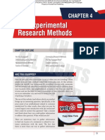 Non-Experimental_Research_Methods_Ch4.pdf