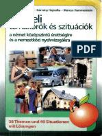 Nemet-szobeli-temakorok-es-feladatok-PDF.pdf
