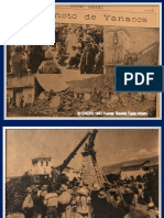 PROYECTO AMBIENTAL JGC CANAS.pdf