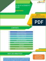 Draft Group 5_HR Analytics