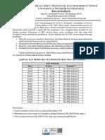 Jadwal-Tes-CBT-PTESOL-Ver.-2.pdf