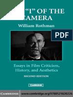 william-rothman-the-i-of-the-camera-essays-in-film-criticism-and-aesthetics-1.pdf