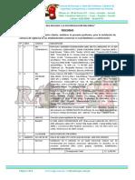PROFORMA CAMARAS.pdf