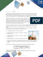 Anexo 1 Fase 3 - Axiomas de Probabilidad