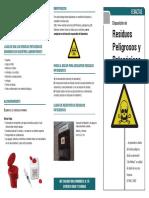 residuos_triptico.pdf