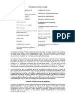 Fenómenos interfaciales.pdf