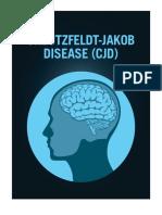 Creutzfeldt Jacob Dse