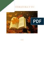literatura.odt