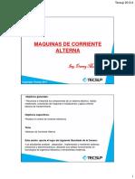 07 MAQUINAS DE INDUCCION AC (1).pdf