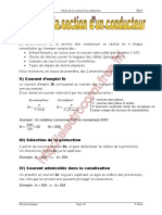 Calcul de la section d'un conducteur.pdf