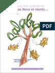 sexismo_en_el_lenguaje-2.pdf
