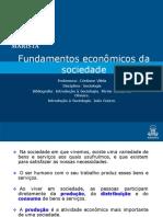 fundamentoseconmicos2anos-120329200922-phpapp02