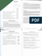 CAE Progress Test 2 with answers.pdf