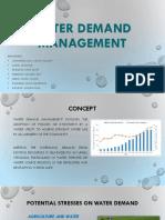 WATER-DEMAND-MANAGEMENT.pptx