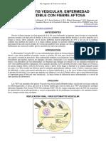 153-Estomatitis_vesicular.pdf