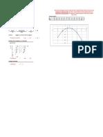 quadratic curves.pdf