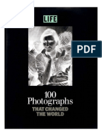 100 Photographs That Changed The World (Photography Art Ebook).pdf