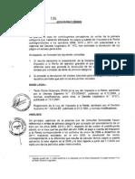 Informe N° 106-2010-SUNAT2B0000 Pagos a Cuenta Renta de Primera Categoría