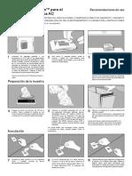 Guia Interpretacion Aerobios.pdf