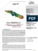 20739 AC Marine Collagen PF New Technical Data Sheet v1