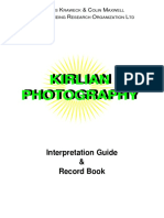 Kirlian Photography Bookletpdf