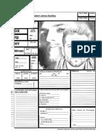Ficha de Rjh