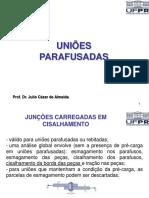 05-Unioes Parafusadas - cisalhamento.pdf