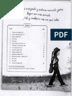 ME LA CONT+üS OTRA VEZ PDF